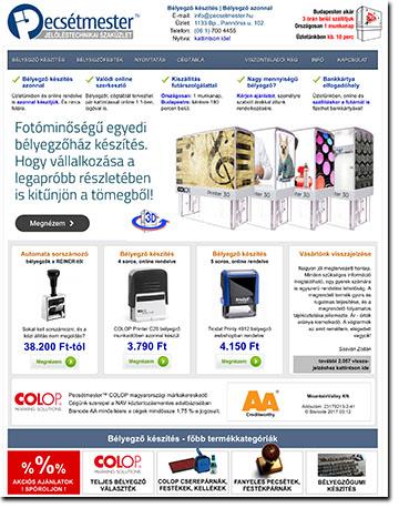 9ad6d73555 Bélyegző készítés azonnal, Online bélyegző rendelés, Bélyegző Szaküzlet |  Pecsétmester™ Budapest | Bélyegzőkészítés azonnal, szakértőtől! -  pecsetmester.hu